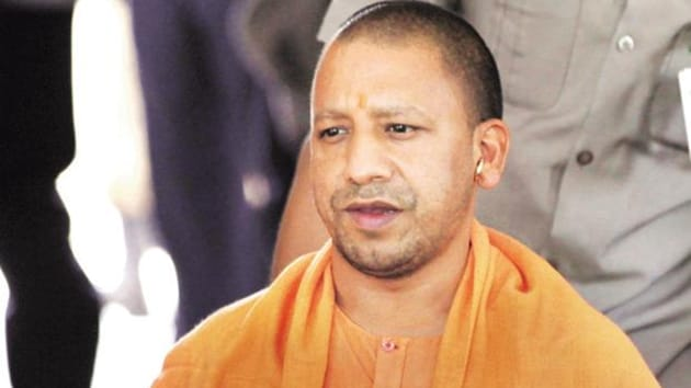 Commenting on the issue, party spokesman Sharvendra Bikram Singh said criminal ruled the roost in the jail.(HT Photo)