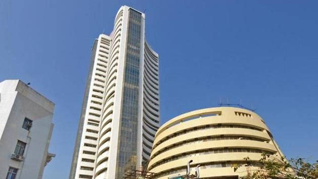 FIIs were net buyers of local equities worth $11.41 billion between January and June, the most since the corresponding period of 2014, when they had invested forex worth $9.91 billion.(Mint)