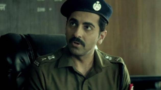 Article 15 movie review: Ayushmann Khurrana's film is a reminder that we already know the questions but don't ask them enough