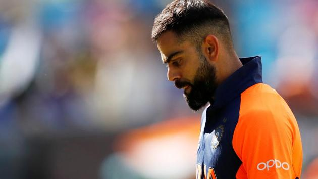 India vs Bangladesh Live streaming, ICC World Cup 2019(Reuters)