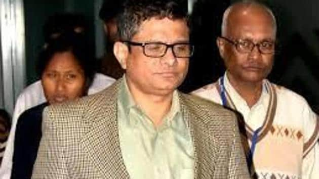 The court while granting Kumar the interim relief, asked him to cooperate with the investigating agency.(PTI)