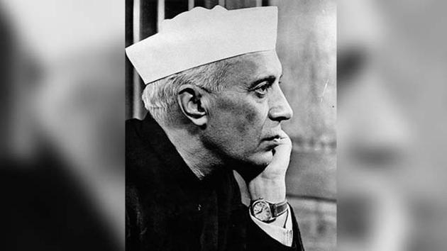 A decision to ceasefire is not determined by generals alone. In 1948, Nehru had three good reasons for ordering one(File Photo)