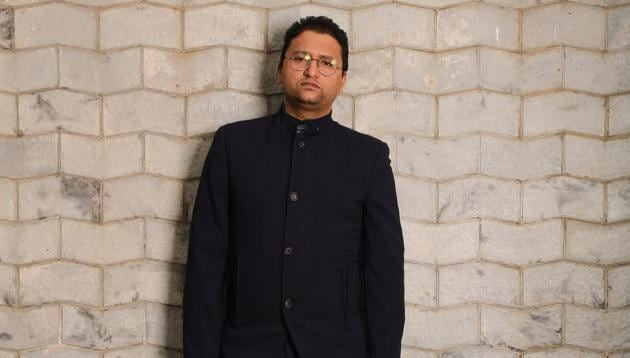 Gopal Dutt is known for films such as Tere Naam, Mujhe Kucch Kehna Hai and Love Per Square Foot.