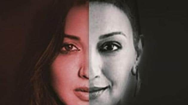 Sonali Bendre announced her cancer diagnosis to the world on July 4, 2018.