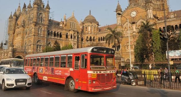 The regional transport authority gave its nod and cleared the proposal on Wednesday.(HT File)