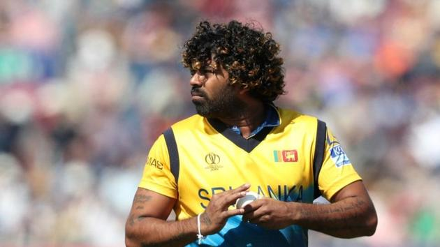 Sri Lanka's Lasith Malinga wants MS Dhoni to continue play cricket for 2 more years(Action Images via Reuters)