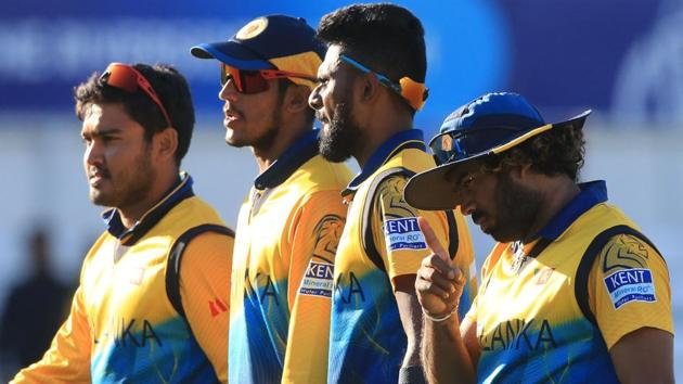 ICC World Cup 2019: Who will start for Sri Lanka against India at Headingly in Leeds?(AFP)