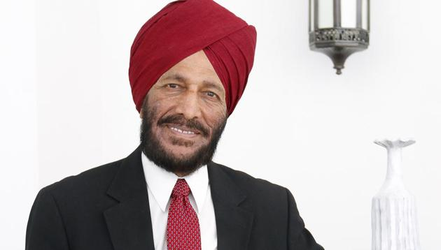 As per the state's new sports policy — drafted in 2011 and amended in October 2018 — all Padma, Arjuna and Rajiv Gandhi Khel Ratna awardees from Punjab, are automatically eligible for the Maharaja Ranjit Singh Award.(HT Photo)