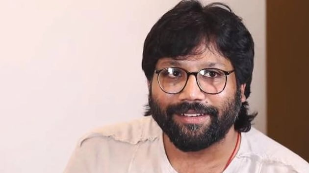 Kabir Singh director Sandeep Reddy Vanga had said that a relationship should give liberty to the couple to 'slap each other'.