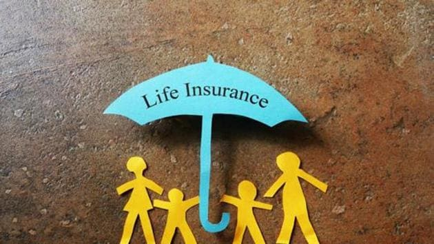 When it comes to life and health insurance, your premium amount will differ with your age, family history, pre-existing diseases and lifestyle choices among other reasons.(Getty Images/iStockphoto)