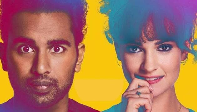 Yesterday movie review: Himesh Patel and Lily James are an irresistible pair in Danny Boyle's latest film.