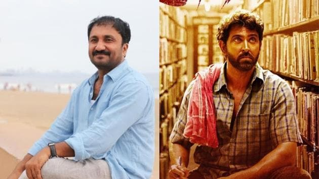 Super 30 is inspired from the life of mathematician Anand Kumar.