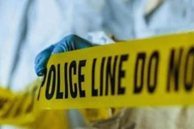 A police team retrieved two headless bodies buried close to the house of the prime suspect, identified as Sunil Oraon, who had placed bundles of thorny shrubs over the burial place.(Representative image)