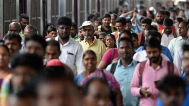 India lifted 271 million people out of poverty between 2006 and 2016, says UN(AFP (Representative Image))