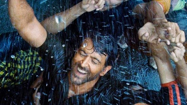 Super 30 box office: Hrithik Roshan film opens big at the box office.