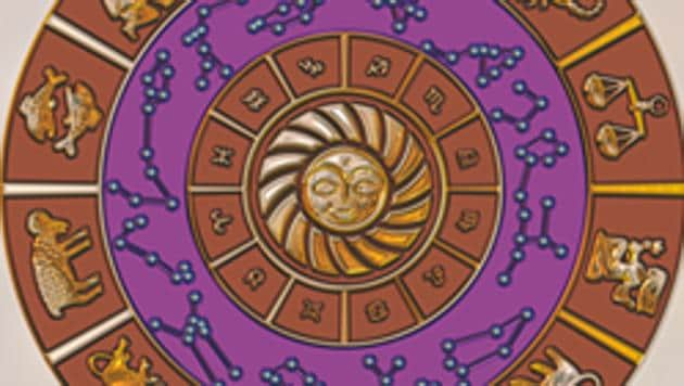 Horoscope today: Astrological prediction for July 14.