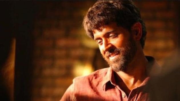 Super 30 box office collection day 3: Hrithik Roshan's film stays steady as it earns a Rs 50.76 crore in first weekend.