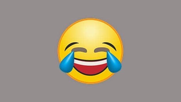 Emoji usage is elevated considerably during festivals and national events.(Pixabay)