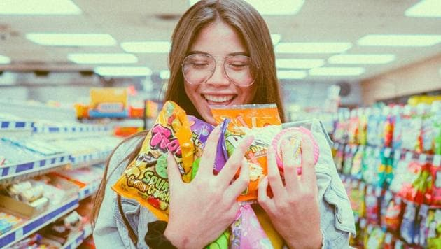 Your spending habits reveals aspects about your personality, says study.(Unsplash)