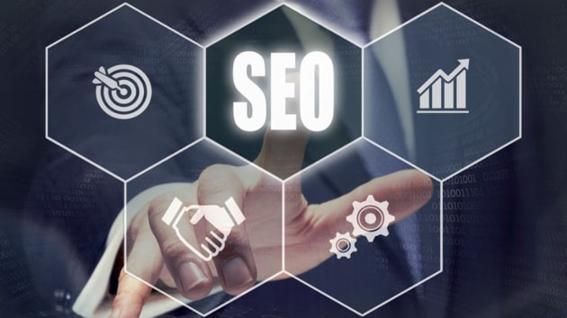 It will help a business to rank at the top of SERP, which will offer ideal visibility and a colossal amount of traffic daily.(Arc Digitech)