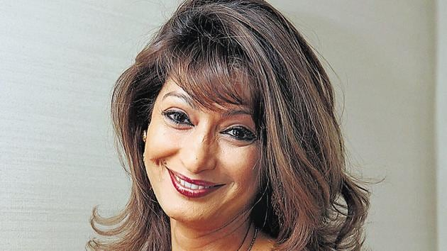 A Delhi court on Thursday fixed August 20 as the date for the arguments on framing on charges against Congress leader Shashi Tharoor in connection to his wife Sunanda Pushkar's mysterious death at a five star hotel in south Delhi in 2014.(PTI Photo)