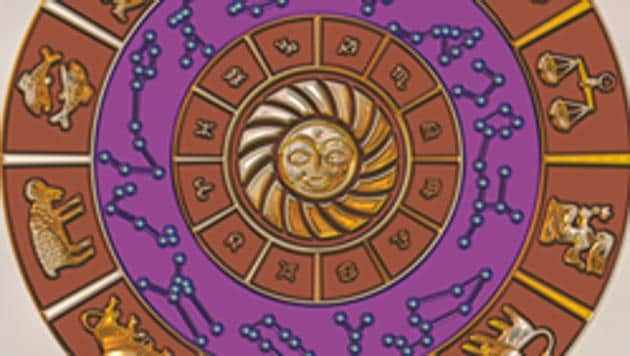 Horoscope today: Astrological prediction for July 21, what's in store for Aries, Taurus, Cancer, Leo and other zodiac signs.