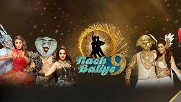 Nach Baliye season 9 premiered on Friday.