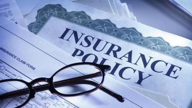 Premiums will be reduced up to 50% of the original annual premium after you make the payment of the full five years' premium.(Getty Images)