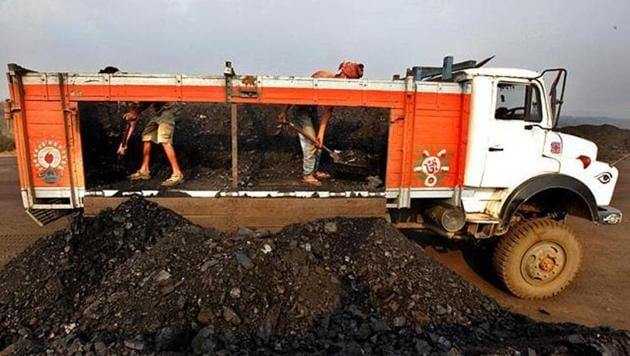 The open cast mine in Odisha, with production capacity of 20,000 tonnes a day, had been shut after the late Tuesday accident, Dikken Mehra, a spokesman for Mahanadi Coalfields Ltd, a Coal India subsidiary told Reuters.(File photo)