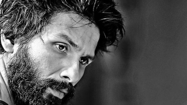 Actor Shahid Kapoor's Kabir Singh, a remake of Telugu hit Arjun Reddy, has earned Rs 275 crore so far.