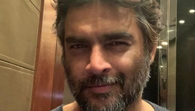 R Madhavan's latest pic on Instagram fetched him a wedding proposal.