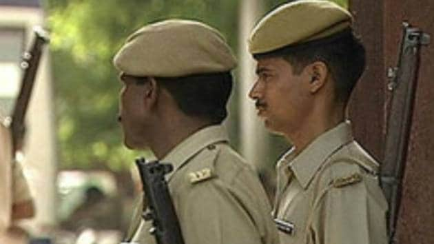 Subrat Kumar Choudhury had been working in the school since 2005 and took voluntary retirement in June this year(PTI FILE/Representative Image)