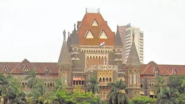 Bombay high court .(HT Photo)