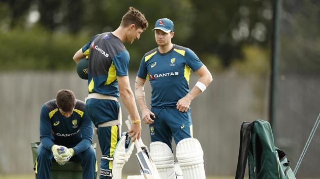 File photo of England vs Australia.(Getty Images)