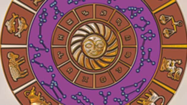 Horoscope today: Astrological prediction for July 28.