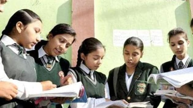 The court was hearing a plea filed by Social Jurist, an NGO, contending that the Rajputana Rifles School, established in 1919 and taken over by the Delhi government in 1975, is in an extremely dilapidated condition.(PTI Photo/Representative Image)