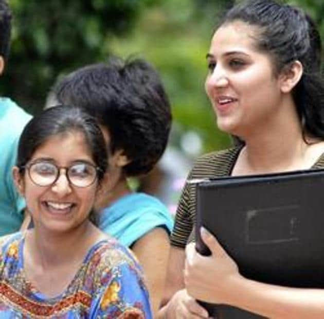 The 2019 global rankings of 120 top student cities released here on Wednesday include four Indian cities: Bengaluru (81st), Mumbai (85th), Delhi (113th) and Chennai (115th).(HT file photo for representation)