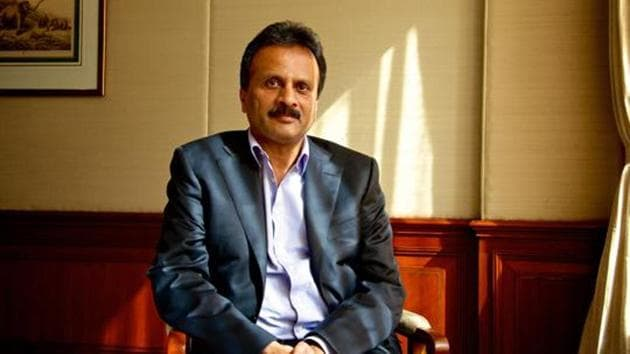 VG Siddhartha's tragic death is a wake up call to the government about the real challenge of setting up a business and sustaining it(Priyanka Parashar/Mint)
