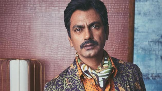Nawazuddin Siddiqui is set to reprise his role of a gangster in Sacred Games 2.