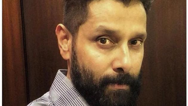 Vikram to have 25 different looks in his next?