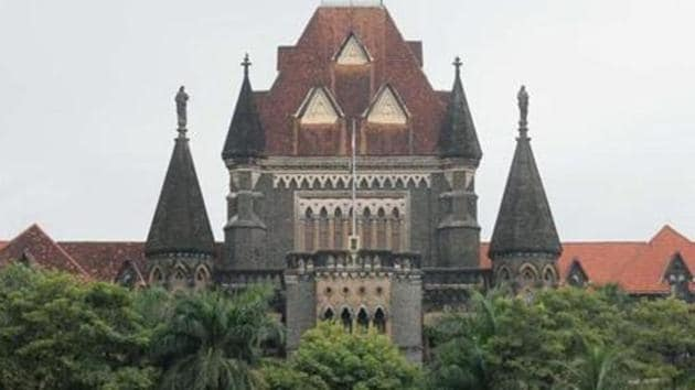 A bench of chief justice Pradeep Nandrajog and justice Nitin Jamdar also directed Raigad revenue authorities to produce interim orders passed by local courts that restrained authorities from pulling down the offending structures.(HT FILE)