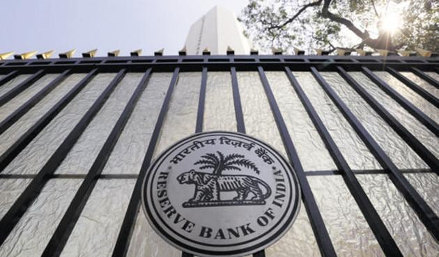 The Indian economy badly needs a policy stimulus to come out of its present deceleration. To be sure, the monetary policy arm of the government has been trying to provide this stimulus. The Reserve Bank of India has already cut policy rates thrice in 2019(REUTERS)