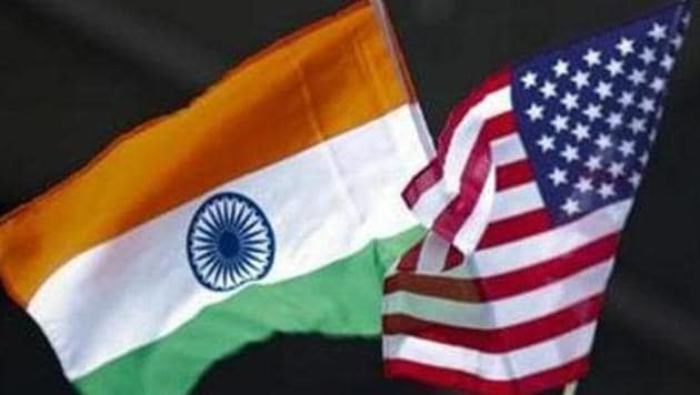 BECA will allow India to use US geospatial maps to achieve pinpoint military accuracy of automated hardware systems and weapons such as cruise and ballistic missiles, even drones.(REUTERS)