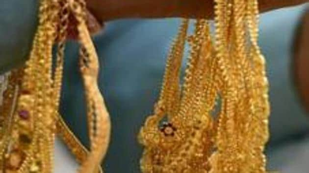 The accused had duped one Suraj Kumar in the village assuring him that gold was buried under his house.(PTI / Photo used for representative purpose only)