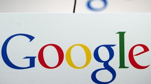 Google stoped listening to EU voice recordings.(AFP file photo)