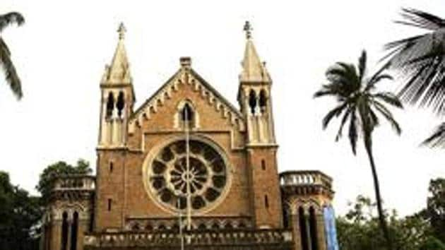 The law and teaching aspirants who are awaiting their University of Mumbai (MU) graduation mark sheets can now furnish the gazetted copies - consolidated list of results issued by the varsity - of their scorecard while applying for their respective courses.(Agencies/file)