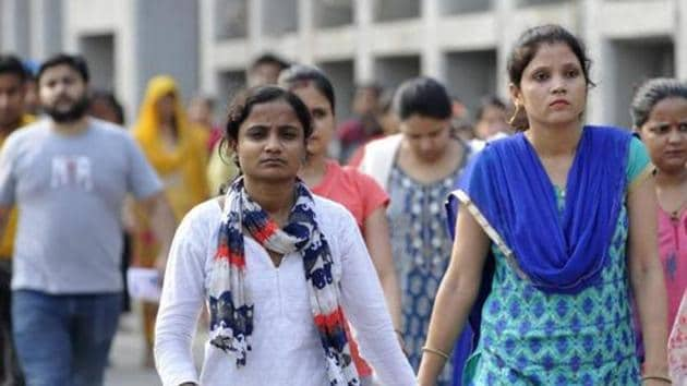 CBSE to provide CTET OMR sheets(HT File)