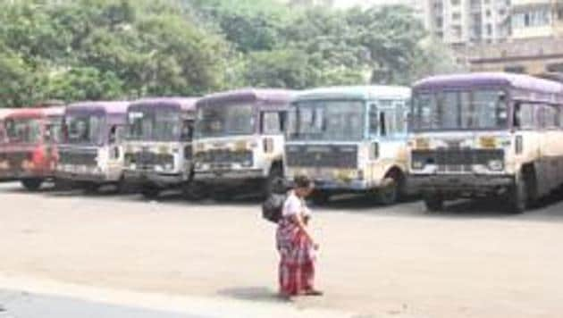 The UP State Road Transport Corporation (UPSRTC) has withdrawn 473 drivers from active duty, a few of them permanently, after their eyesight was found to be poor during the ongoing health check-up being organised by the corporation all over the state.(Hindustan Times)