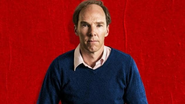 Brexit The Uncivil War movie review: Benedict Cumberbatch plays the enigmatic man behind one of the biggest political upsets of our times.