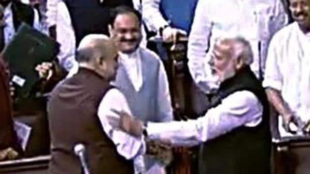 Jammu and Kashmir Live Updates(ANI)